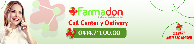 banner farmadon header